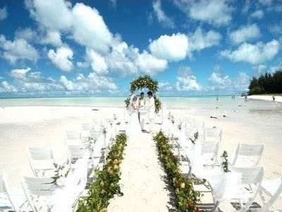 結婚省錢的超級殺價方法,婚禮辦這麼好還能省這麼多!?