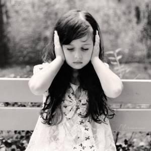 少女寫給父親婚外情對象的信,看了讓人心寒....