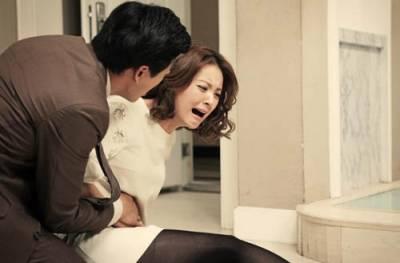 睜大眼睛看!如果你想害死你老婆,那就在她經期時候跟她吵架吧!請轉給男朋友!