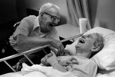 佛說:今生你嫁的人,是前世葬你的人