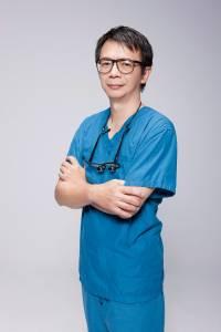 亞洲3地女性 最愛療程徹底研究