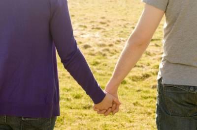 每對情侶都應該注意的「愛情十莫」,寫得非常棒