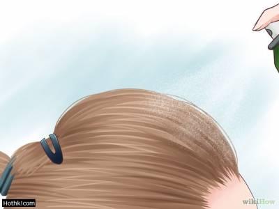 超實用!教你如何梳男大生最愛的的馬尾髮型!一定要收藏!