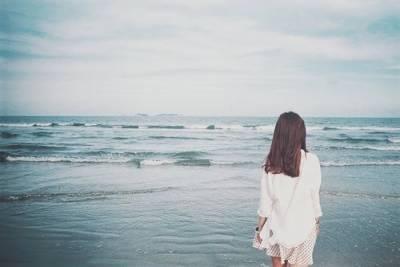 為什麼男人嘴上說著各種愛,但內心卻又那麼狠?怎樣才能愛情長久?