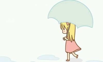時間會告訴你,誰會一直愛你 懂了,哭了。。。)