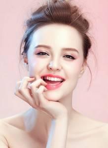 史上最全的化妝技巧,超過5000萬人轉發!