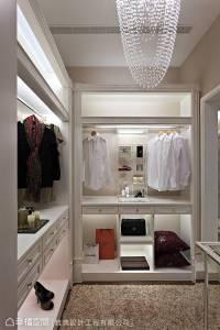 誰說女人一定要當黃臉婆?!3個重點打造女人的完美裝備庫,用衣櫃決勝負!!│幸福空間