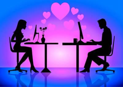 在交友App認識500位女生,與50位見面後掌握的交友秘訣
