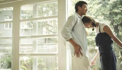 打造良好關係的5個簡單方法│美麗佳人Marie Claire