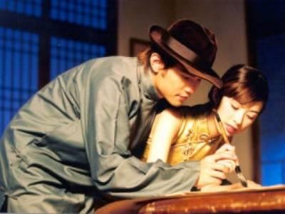 徐志摩真正高攀的那個女人,雖然最後無緣相愛,卻為他的人生上了一課!
