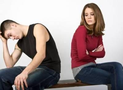 男人出軌!女人千萬不要做這八件自毀婚姻的事情!