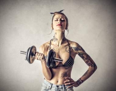 不只男性!30歲女性防止「中年禿頭」5事項