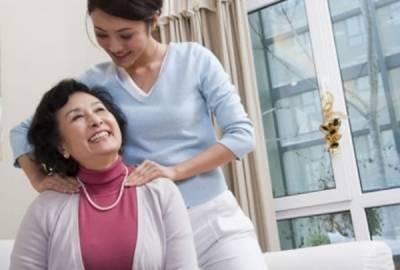 老婆重要還是媽重要???婆婆最腦殘的幾句話!