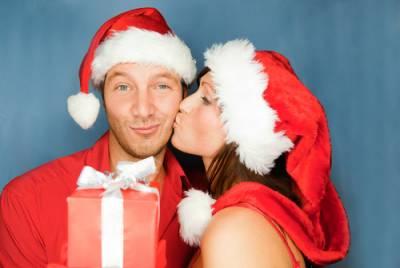聖誕節前要確認!對男性而言「說實在…不需要」的5個NG禮物