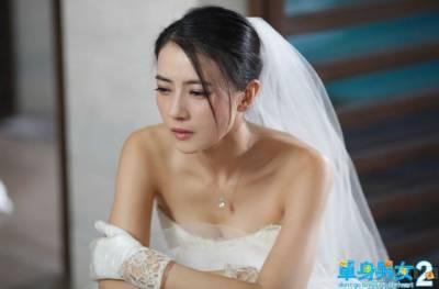 一位妻子列出的婚姻清單,感動了所有人!!