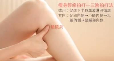 不藏私!美女中醫的漢方保養術★讓妳《變身超吸睛自然系美女》