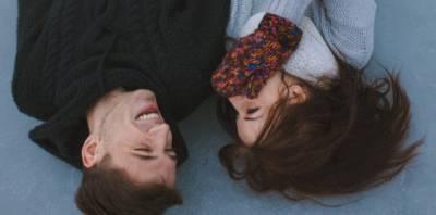 男女必看!未婚同居情侶有9大特徵 !其實更容易錯失結婚時機...(歡迎分享)