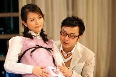 女子懷孕見準公婆,結果公婆寧願不要孩子也不要她進門,原因竟然是................