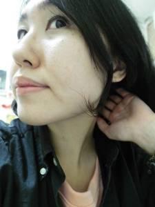 ▤▥▦好物不藏私▧▨▩ NOVEXPERT娜詩蓓專家級抗老緊緻精華