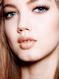 種睫毛超痛?關於種睫毛的6大迷思,別再相信沒有根據的事實了.......│Styletc樂時尚