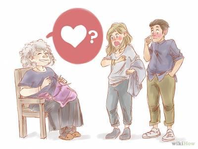 為什麼友情變成愛情很正常,但是愛情變回友情就怪怪的呢?