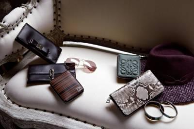 幸運財布開啟新年度的好運模式