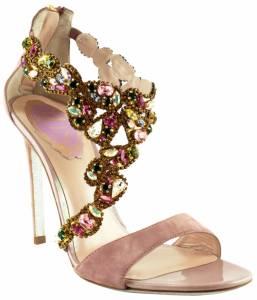 紅毯女王美鞋