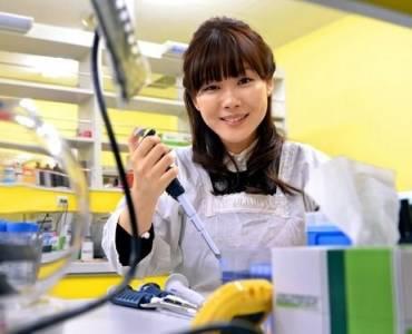 日本「卡哇伊文化」的另一面,原來是對女人一種不尊重!!