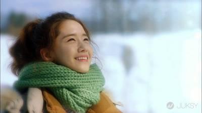 女孩怕冷的時候好可愛 冬天最讓男生心跳漏拍的小動作 Top 10