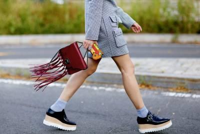 用5個簡單的方法來增加每雙鞋的舒適度吧!