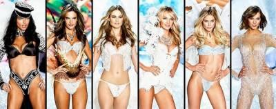 2014年Victoria' s Secret內衣大秀開催在即 12件你要知道的事