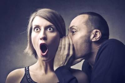 關於戀愛的十大迷思,原來我們這樣想都是錯的!