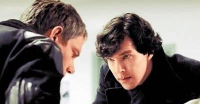 原來喜歡一個人時的眼神是這樣…眼裡只剩下你,大概就這個意思吧!