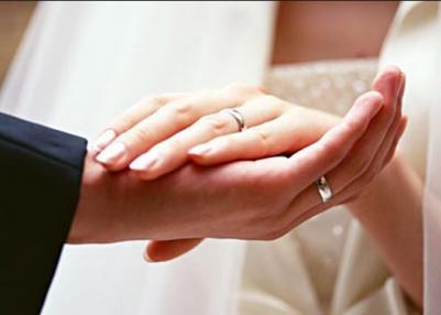 婚姻是最不能放棄的一個理想,你準備好了嗎?(好文,強烈推薦)