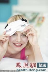 為了妳的健康,女人在床上千萬別做這五件事!