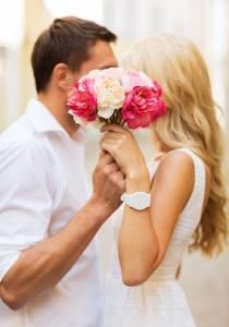 只能戀愛不能結婚的10種男人