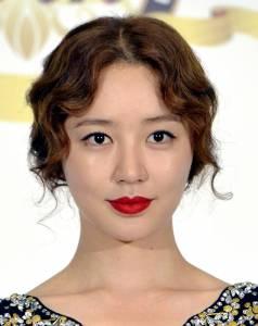 每個人都可以化出韓系粗平眉嗎? (加映大家都學得會修眉小技巧)│美麗佳人Marie Claire