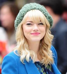 為什麼別人戴帽子都好好看?3個髮型師不告訴你的帽子底下小秘密│美麗佳人Marie Claire