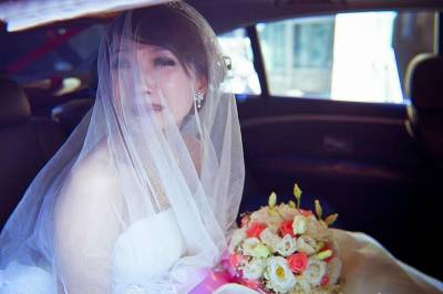 一位妻子列出的婚姻清單,感動了所有人!