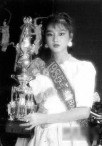 「劉德華」與「朱麗倩」30年情史驚天秘密大公開!!不為人知的秘辛~~