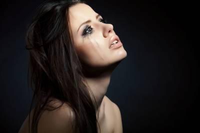 當女人脫下衣服後,為什麼反而不被珍惜呢?男人必看,女人必知!