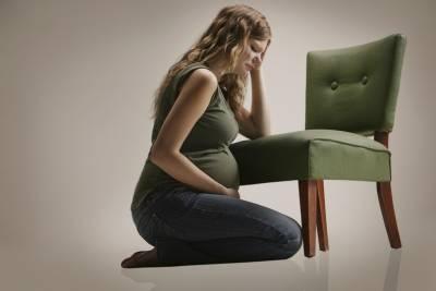 女人「生完孩子」這幾年是「看透男人」的最佳時期!沒工作 沒錢 沒身材…