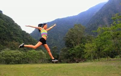 運動除了變瘦,還有什麼意想不到的額外好處呢?