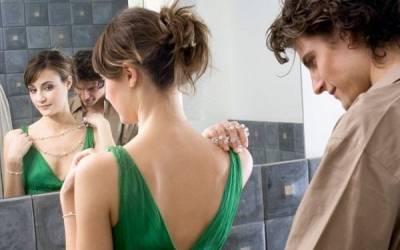 女人需要男人的50個理由(獨居女人親身的總結,太寫實了!)