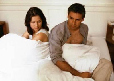 東方老婆常有的10嚇跑老公的習慣,你可能就是因為這個分手的!