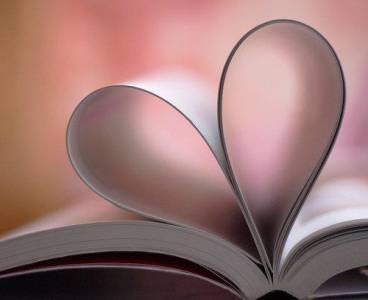 感人的愛情故事