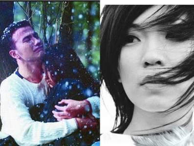 演唱「葉子」的阿桑,沒來得及嫁給心愛男友…就因為這種疾病34歲就過世…
