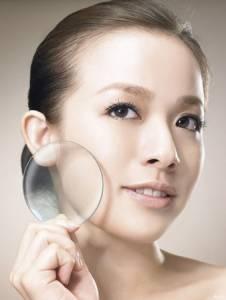 打破5個最常見的肌膚保養迷思