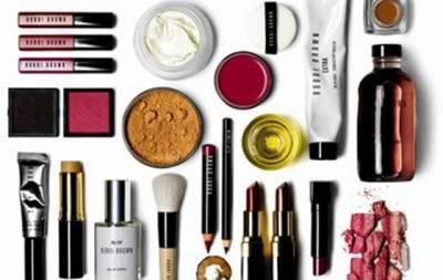 化妝師教你識別假冒偽劣化妝品 女人們為了自己好快收吧~