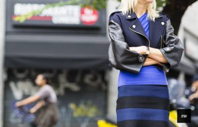 【JUKSY x Polysh】誰說冬天只能包得厚厚的?!時尚姐妹教你穿得輕盈又穿得暖